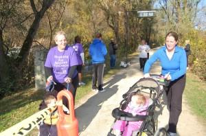 Mellon Sisters Race 2010 223
