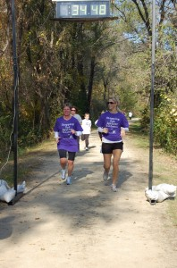 Mellon Sisters Race 2010 237