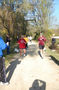 Mellon Sisters Race 2010 239