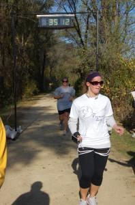 Mellon Sisters Race 2010 241