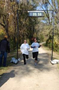 Mellon Sisters Race 2010 243