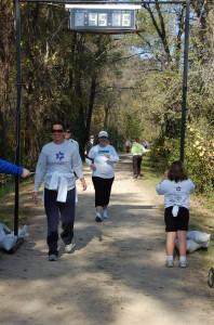 Mellon Sisters Race 2010 259